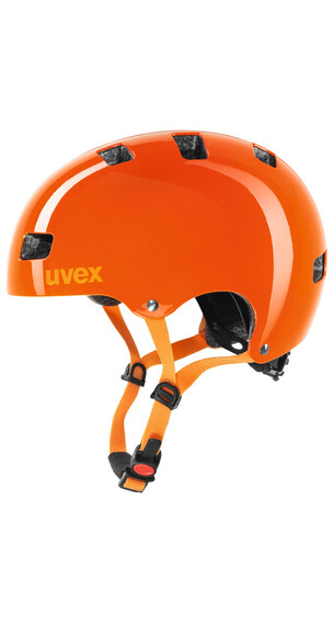 UVEX hlmt 5 bike Hjälm orange